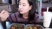 家常菜!一口米饭一口红烧肉!酱爆猪肝!咖喱土豆牛腩!