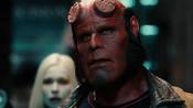 重启版《地狱男爵》延期 2019年4月有望上映