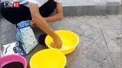 钓鱼:粘颗粒的饵料怎么制作?快来看看吧!
