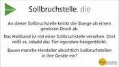 YouTube转载    德语学习视频: Sollbruchstelle - Deutsch lernen - Wortschatz 0016