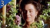 大婚当日新娘落跑,面纱女惊人伤疤揭开一段秘闻,速看福尔摩斯探案集之《单身贵族》