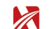 奔驰V级 IDG六座商务房车 国际高端定制 意大利名匠设计-汽车-高清完整正版视频在线观看-优酷