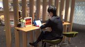 一周休三天:微软日本销售额提高40% 9成员工表赞成