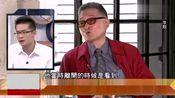 黄智贤:凭李敖大师的格局,如果有大陆这样的平台会不得了!