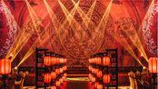 【婚礼】我们的汉式昏礼:广东梅州兴宁陈彭联婚
