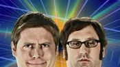 【综艺/喜剧】干得漂亮秀 Tim and Eric, Awesome Show, Great Job (2007) S1-3 Extras【英语】