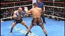 37 - Mike Zambidis vs. Kozo Takeda [K-1 World MAX 2007 World Elite Showcase]