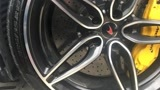 玩车百科 解读轮胎上数值含义