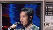 【肖战】|【混剪】苏神泽世TV清晨放送,请查收!