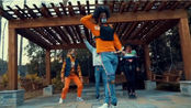No.14 lit dance【Ayo & Teo】Lil Keed- Its Up Freestyle