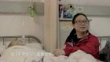 黄健用生命开最后玩笑,亲朋好友都乐了,病房里没有了悲伤氛围!