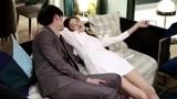奈何boss 2预告高甜:凌异洲霸气护妻,喝醉的夏林好主动