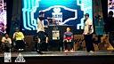 Korea Poppers jam sesseion vol.1 Poppin Best8-2 Dokyun vs K-min