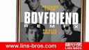"""Justin Bieber Ft. 2 Chainz, Mac Miller & Asher Roth """"Boyfriend (Remix)"""""""
