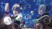 【Idolish7】Mr.AFFECTiON