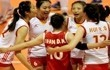 瑞士精英赛永久停办 中国女排20次登上领奖台6次夺冠