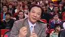 09年CCTV电视舞蹈大赛街舞之机械舞
