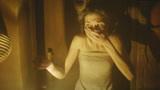 《亚洲怪谈》沦为4.7分烂片,HBO年度大耻辱!