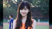 奶茶妹妹章泽天在剑桥大学读书,学生证也有,果然是学霸