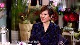 综艺:颖儿爆出十五岁参加选秀,自己随便参加被选上还是第七名