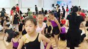秦皇岛体育舞蹈中等专业学校