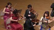【西村朗】【Nishimura】小交响曲 Sinfonietta