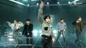 【浅光中字】200130 SUPER JUNIOR 2YA2YAO (Shadow Ver) SJ THE STAGE