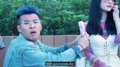 【屁孩 Ryan feat.水水Mizu98】她gucci的時候眼淚總是prada prada的dior