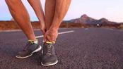 踝关节扭伤后疼痛怎样缓解,冷敷冰敷效果良好
