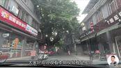 成都双流:川藏线上的黄水镇,四川省综合经济实力50强乡镇