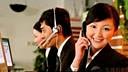 南通小鸭洗衣机售后服务电话(小鸭)服务电话是多少?