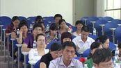 漳州市芗城区教育局宣传片 (无角标 字幕)