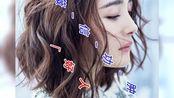 和你诉说爱情唐思雨邢烈寒(小说全文免费阅读丨最新章节)_01