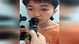 Ren帅奇XB:This video from Ren帅奇XB is great,
