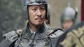 """三国演义里的""""透明人"""",却是正史中的名将,他差点擒获孙权!"""