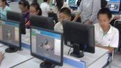 第5单元 新的伙伴机器人_第5.3节听从指挥动起来_第一课时(天津市省级优课)_魏 纯_K57080_T671088