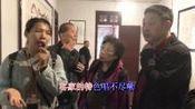 (2)江南宋城·赣州