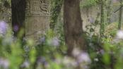 时隔300年,吴三桂的埋葬地终于被发现,据陈圆圆仅隔20米