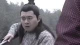 程咬金身陷反王军营,南阳王力保将军,被大伙猜疑,得派人盯着
