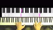 20.Samba de Uma Nota