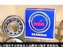 TLAM1612轴承█TLAM1612轴承█TLAM1612轴承-www.kskrm.com