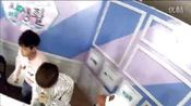 [Heyo idol TV] BOYFRIEND - 'OOH-AHH_TWICE' Live [ ] 201604—在线播放—优酷网,视频高清在线观看