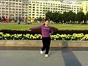 广场舞相约北京,果园广场舞 www.chuxiong.cc