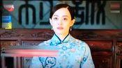 赵白石吴漪大婚,周莹和胡咏梅火拼,周莹知道吴聘是吃甑糕中毒的