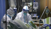 2月22日0-24时,浙江无新增新冠肺炎确诊病例,新增治愈出院35例