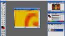 [www.heigu.com]Photoshop classic video tutorials 2(21互联出品)
