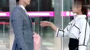 灰菇凉和霸道总裁领结婚证,不料总裁送上浪漫惊喜!