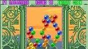 《泡泡龙方块III》一币5.81亿'玩家