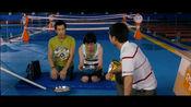 韩国喜剧《色即是空2》