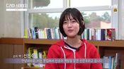 【ONE】郑帝元主演TVN独幕剧(文集)花絮,少年感十足!
